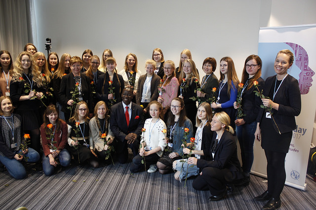 girls in smart tech vilnius ict.jpg